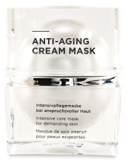 A. Börlind Anti Aging Cream Mask