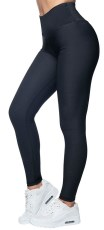 Anarchy Apparel Stealth Leggings