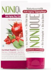 Nonique Anti Aging Day Cream