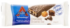 Atkins Advantage Bar