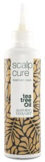 Australian Body Care Scalp Cure
