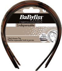 BaByliss Diadem Antiglid 3-pack