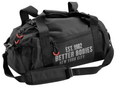 Better Bodies BB Gym Bag