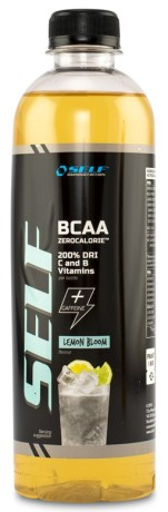 Self Omninutrition BCAA Zerocalorie, Livsmedel - Self Omninutrition