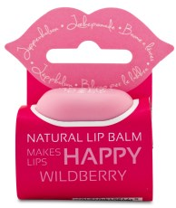 Beauty Made Easy Lip Balm Cube