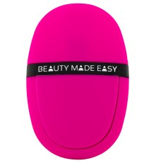 Beauty Made Easy Lip Plumper