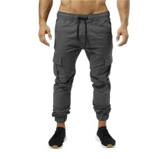 Better Bodies Alpha Street Pants