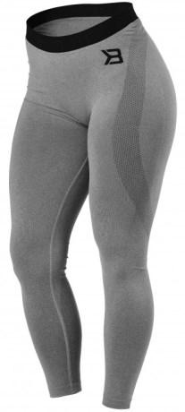 Better Bodies Astoria Curve Tights - Better Bodies