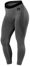Better Bodies Astoria Curve Tights