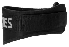 Better Bodies Basic Gym Belt