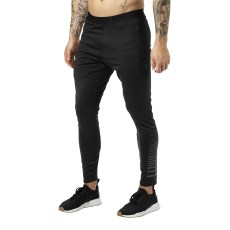 Better Bodies Brooklyn Gym Pant