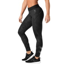 Better Bodies Chelsea Tights