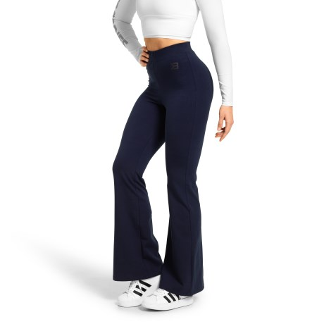 Better Bodies Chrystie Flare Pants - Better Bodies