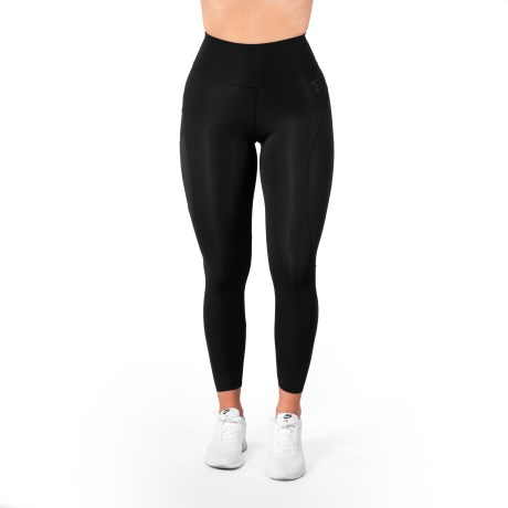 Better Bodies High Waist Leggings, Nyheter - Better Bodies