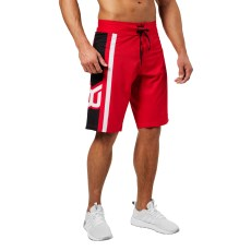 Better Bodies Ript Shorts