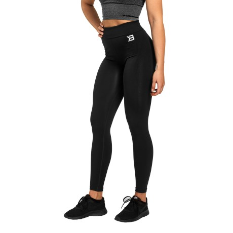 Better Bodies Rockaway Tights, Nyheter - Better Bodies