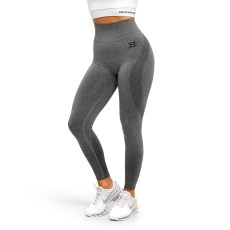 Better Bodies Rockaway Tights