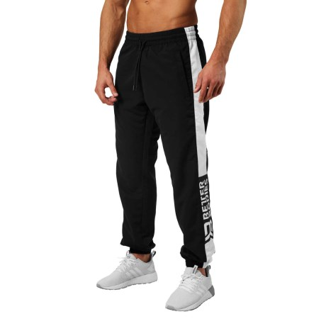 Better Bodies Tribeca Track Pants - Better Bodies