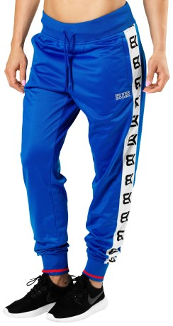 Better Bodies Trinity Track Pants - Better Bodies