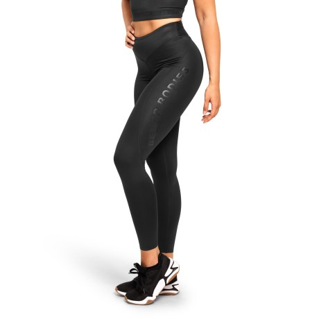 Better Bodies Vesey Tights, Nyheter - Better Bodies