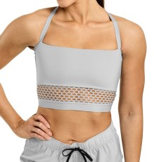 Better Bodies Waverly Mesh Bra