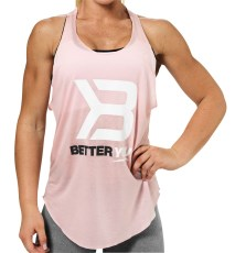 Better You BY BB Tank