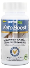 Better You Keto Boost