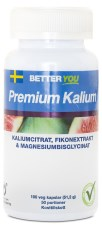 Better You Premium Kalium