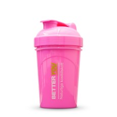 Better You Shaker 500 ml