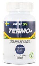 Better You Termo+