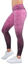 Bia Brazil Ombre Tights