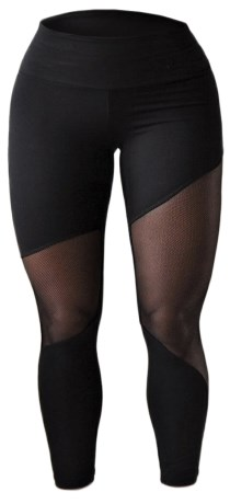 Bia Brazil Tights 5074 - Bia Brazil