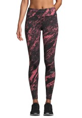 Casall Essential Printed 7/8 Tights