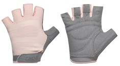 Casall Exercise Glove Wmns