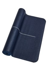 Casall Exercise Mat Balance 3mm