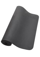 Casall Exercise Mat Comfort 7 mm