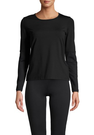 Casall Iconic Long Sleeve - Casall