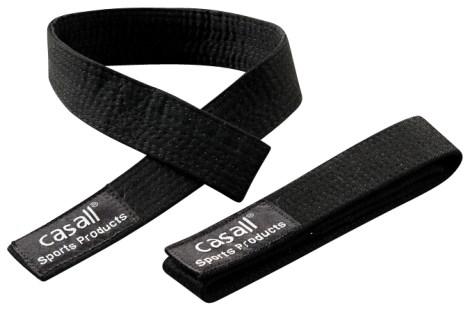 Casall lifting straps ,  - Casall