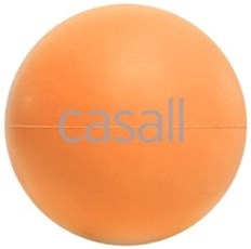 Casall Pressure Point Ball