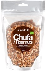 Superfruit Chufa Tiger Nuts