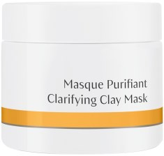 Dr Hauschka Clarifying Clay Mask