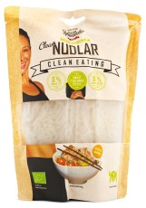 Clean Eating Nudlar EKO