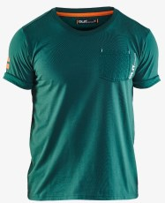 CLN Athletics Hollow Tee