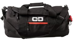 CLN Athletics Load Bag
