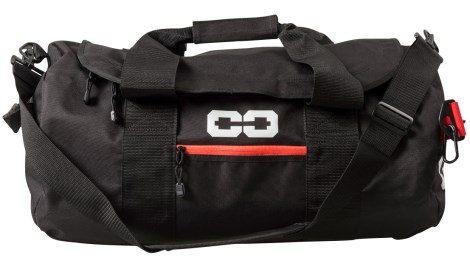 CLN Athletics Load Bag,  - CLN Athletics