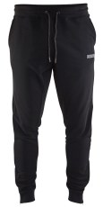 CLN Athletics Phantom Pant