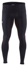 CLN Athletics Vapor Compression Tights