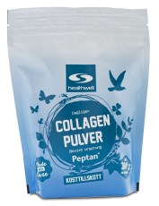 Collagen Pulver Peptan