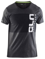 CLN Athletics Connect T-Shirt