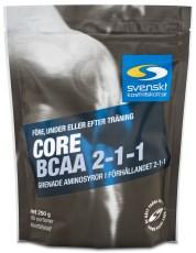 Core BCAA 2-1-1